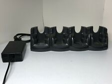 Symbol Motorola Crd7000-4000Er Charging Cradle with Power Supply
