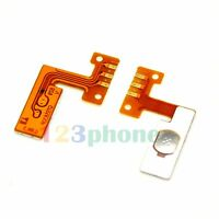 New Power ON/ OFF Flex Cable For Samsung Galaxy ACE S5830