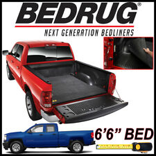 Truck Bed Liners For Sale Ebay