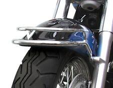 Reling Kotflügel vorne Fehling Kawasaki VN 800 Classic 00-06