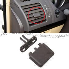 For Toyota Prado LC/FJ150 2010-17 A/C Air Vent Outlet Tab Clip Repair Kit Brown