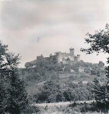 PRUDHOMAT c. 1935 - Château de Castelnau-Bretenoux  Lot - DIV 8840