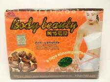 Body beauty 5 Days slimming coffee Diet Weight Loss