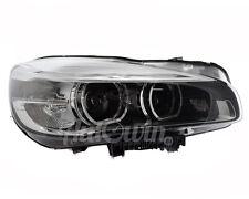 BMW 2 SERIES F45 F46 2013-2016 FULL LED HEADLIGHT RIGHT SIDE OEM NEW 63117391402