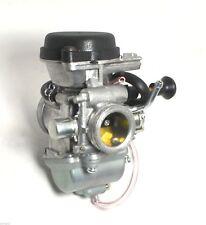 NEW 26mm intake Carburetor Carb Fuel Gasoline For Suzuki 125 EN125 GS125 motor