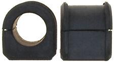 ACDelco 45G1709 Sway Bar Frame Bushing Or Kit