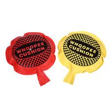 1pcs Funny Whoopee Cushion Fart Whoopie Balloon Joke Prank Gag Trick Party Toy