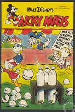 Micky Maus 1953  Nr. 9  Top                ND-425