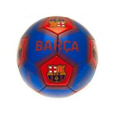 FC Barcelona Skill Ball Signature Size 1 Official Merchandise - NEW