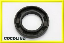 KART Motor Simmerring 35x52x8 Honda GX390 GX 390 oil seal crankshaft joint huile