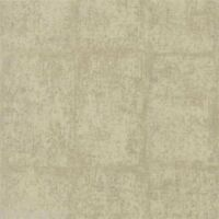 *SALE* DESIGNERS GUILD SARU wallpaper driftwood P629/10 RRP £59 *FREE POST*