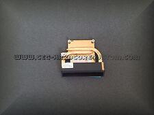 Heatsink Dissipatore di calore CPU ☛ Clevo p370em p370sm p375sm p377sm ✔ warranty