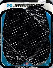 Stompgrip Pads Suzuki GSXR 1000 01-02 K1 K2