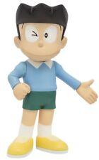 Bandai Tamashii Nations Honekawa Suneo Doraemon Figuarts Zero Action Figure