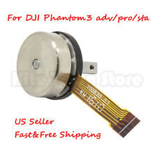 Gimbal Camera Pitch Motor for DJI Phantom 3 Adv/Pro/Sta