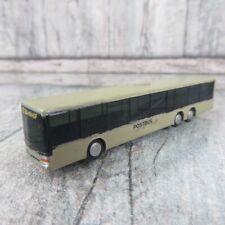 RIETZE - 1:160 - Setra S 319 NF Postbus -#E21256