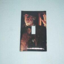 CLASSIC DR. HENRY JONES SR. Indiana Jones Light Switch Cover Plate