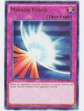 Yugioh | Mirror Force | DUSA-EN048 | Ultra Rare NM 1st Edition