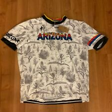 Specialized Arizona Mens (RBX Comp Jersey/Size 2XL) NWT