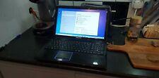 Medion Akoya P6512 - Athlon 2 P320 - 3GB Ram - 320GB HD - Radeon 4200/5000 - 469