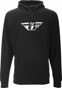 NEW FLY F-Wing Pullover