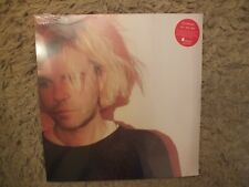 Tim Burgess ‎– As I Was Now VINYL NEW & SEALED