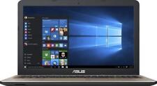 """Asus F540LA-DM1156 - 15.6"""" FHD, i3-5005U, 8GB, 256GB SSD, kein Windows (neu, OVP"""