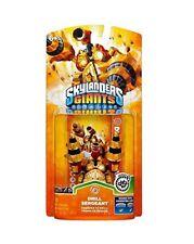 Skylanders Giants - Character Pack - Drill Sergeant WiiPS3Xbox 3603DSWii U