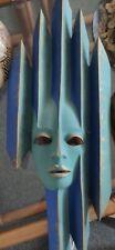 venizianische Deko Maske