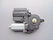 T5 Fensterheber Motor links Fensterhebermotor VW Multivan 7H1959801A