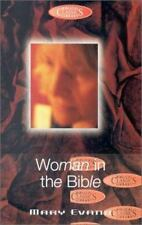 Woman in the Bible (Biblical Classics Library)