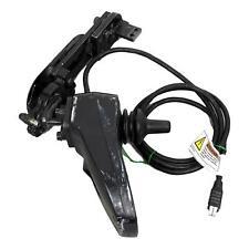 Quantum CTLDC1554 3 Button Joystick Power Wheelchair Controller w Swivel Bracket
