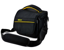 Nikon D3200 D3100 D5100 D7100 D700 D90 D3300 D5300 for Camera Cover Case Bag