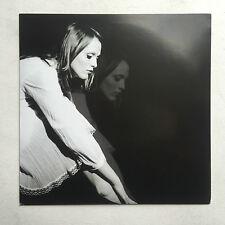 KAREN ELSON - MILK & HONEY * 7 INCH SIWIRL VINYL * MINT * FREE P&P UK * TMR142