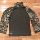 Rare Crye Precision G3 OCP Combat Shirt - Size Large/Long Brand New
