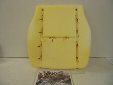 Factory OEM Genuine GM Front Seat Bottom Pad Cushion Left Drivers Side *NEW*