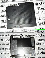 """HP COMPAQ 6735b 15.4"""" coperchio cover case  memorie e wireless"""