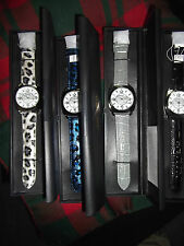 Gossip Fashion Watches Brand New with Tab Still Intact