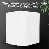 2440mAh Li-Ion Akku passend für Arlo Pro / Pro 2 / Light Kamera