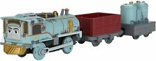 Trackmaster ~ Lexi the Experimental Engine ~ Thomas & Friends