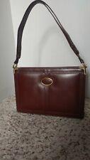Hermes Vintage One-Shoulder Bag Sho