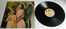 MAN Do you Like it Here Now You Settling In  A1U B1U 1st Press NM VG 1971 Album