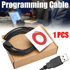 PLC Programming Cable LOGO USB-CABLE For Siemens LOGO 6ED1 057-1AA01-0BA0 New HQ
