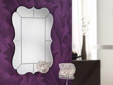 Espejo CELIA  de 60x90x2cm.