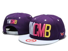 Snapback YMCMB Cap Blogger Tisa Taylor Gang Last Kings Obey Supreme New