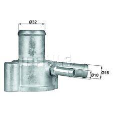 Integral Thermostat - MAHLE TI 84 87D - Quality MAHLE - Genuine UK Stock