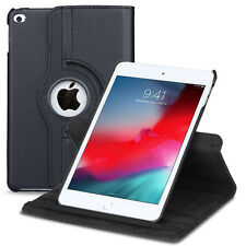 Smart Cover iPad Case for iPad Mini 5,4,3,2,Front/Back Protection for Kids' iPad