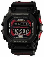 CASIO G-SHOCK  GXW-56-1AJF Japan Domestic