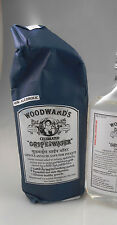 Woodwards Woodward 130ml Gripe Water Colic pain gas indigestion Baby Gripewater