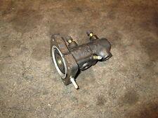 Mercedes Benz Radzylinder 0074202018 Neu NOS Nehmerzylinder Radbermszylinder
